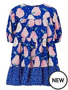 monsoon-sew-baby-girls-pear-lenzing-ecovero-dress-blue