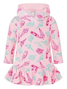 monsoon-baby-girls-nina-ice-cream-towelling-dress-multi