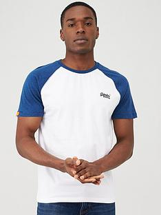 superdry-orange-label-classic-baseball-t-shirt-white