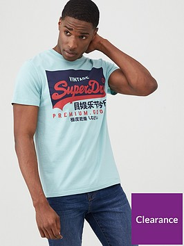superdry-vintage-label-t-shirt-mint