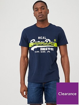 superdry-vintage-label-cross-hatch-t-shirt-navy