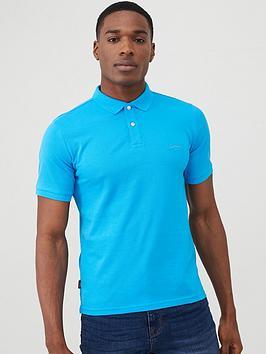 superdry-classic-micro-lite-pique-polo-shirt-electric-blue