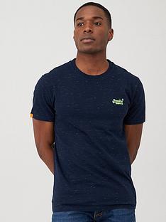 superdry-orange-label-vintage-embroidery-t-shirt-navy