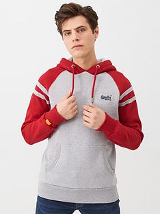 superdry-superdry-orange-label-classic-raglan-ovehread-hoodie