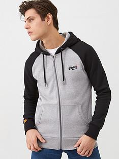 superdry-superdry-orange-label-classic-raglan-zip-thru-hoodie