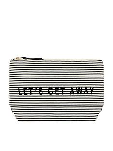 accessorize-lets-get-away-wash-bag-grey