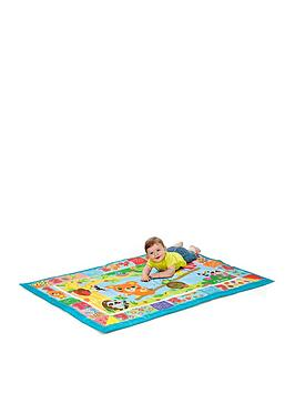 chicco-magical-forest-move-n-grow-xxl-playmat