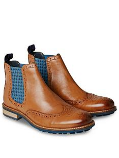 joe-browns-austin-leather-chelsea-boots