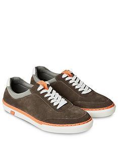 joe-browns-glen-cove-suede-pumps