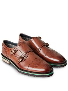 joe-browns-lewisville-monk-strap-brogues