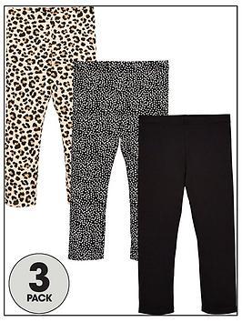 v-by-very-girls-3-pack-34-length-leggings