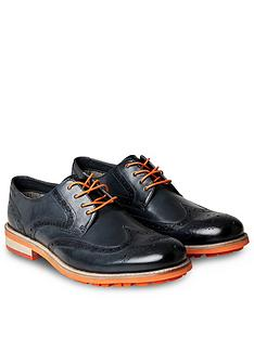 joe-browns-river-oaks-leather-brogues