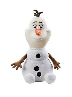 disney-glow-friends-talking-olaf-figure