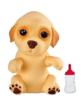 little-live-pets-little-live-omg-pets-s1-w2-single-pack--labbie