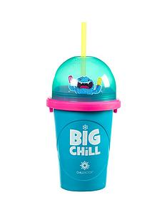 chillfactor-chill-factor-colour-splash-slushy-maker-s3-monster