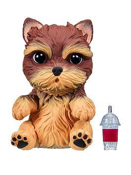Little Live Pets Little Live Pets S2 Omg Pets - Yorkie Picture