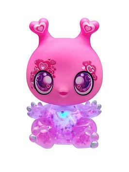 Very Goo Goo Galaxy Single Pack - Pink Blink Picture