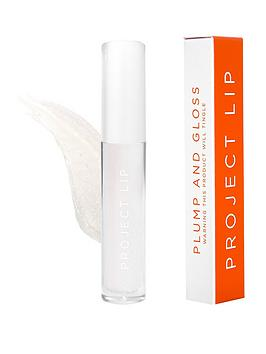 project-lip-plump-and-gloss-xl-plump-and-collagen-lipgloss-shade-tingle-clear