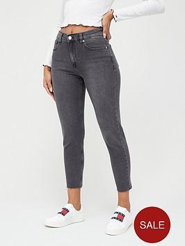 tommy-jeans-izzy-high-rise-skinny-jean-black