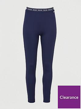 tommy-jeans-jersey-leggings-navy
