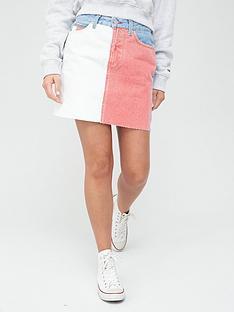 tommy-jeans-denim-skirt-navy