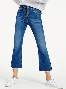 tommy-jeans-katie-crop-flare-jean