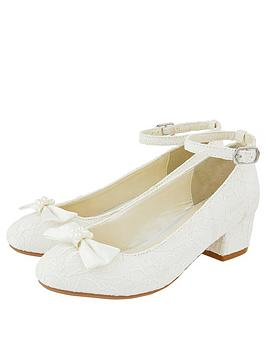 monsoon-girls-lara-shimmer-lace-ivory-shoe-ivory