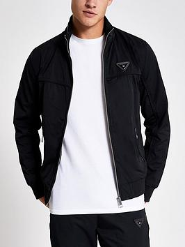 River Island River Island Dyer Racer Picture