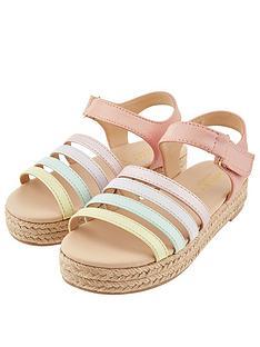 monsoon-girls-rainbow-espadrille-sandal-multi