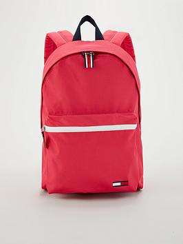 tommy-jeans-cool-city-backpack-pink
