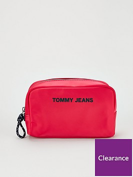 tommy-jeans-nautical-mix-washbag-red