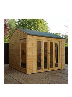 mercia-10x8-shiplap-dip-treated-vermont-summerhouse-with-installation
