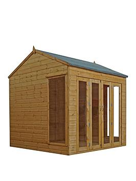 mercia-8x8-shiplap-dip-treated-vermont-summerhouse-with-installation