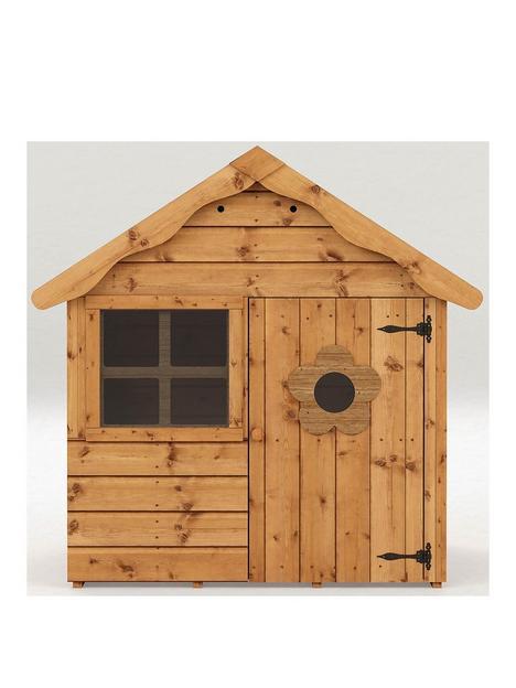 mercia-4x4-snug-playhouse