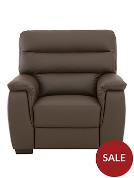 columbus-leather-armchair
