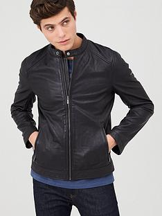 superdry-hero-light-leather-racer-jacket-black