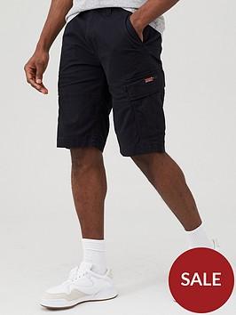 superdry-core-cargo-shorts-black