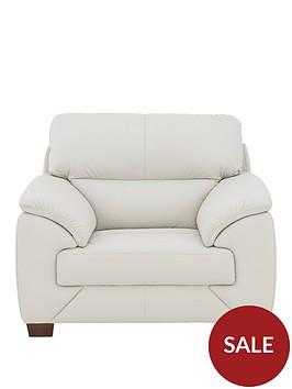 harris-leather-armchair