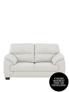 harris-2-seater-leather-sofa