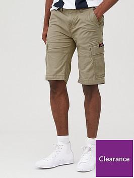 superdry-core-cargo-shorts-beige