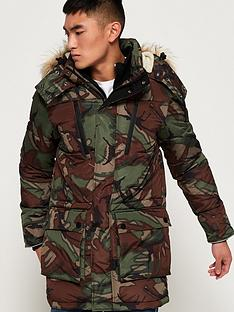 superdry-expedition-parka