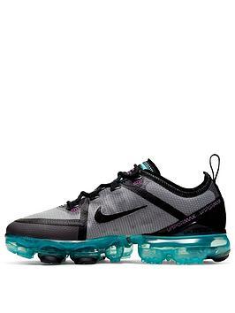 Nike Nike Air Vapormax 2019 Picture
