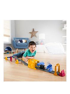 thomas-friends-diesel-tunnel-blast-set