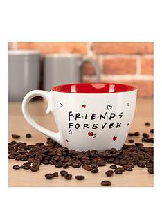 friends-forever-mug