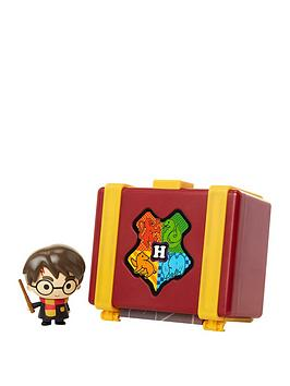 Harry Potter Harry Potter Charms Picture
