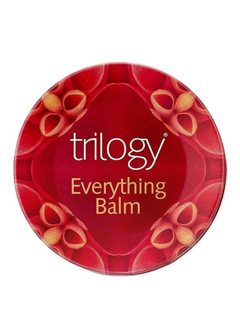 trilogy-everything-balm-45ml