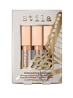 stila-shimmering-heights-shimmer-amp-glow-liquid-eye-shadow-set-3pc