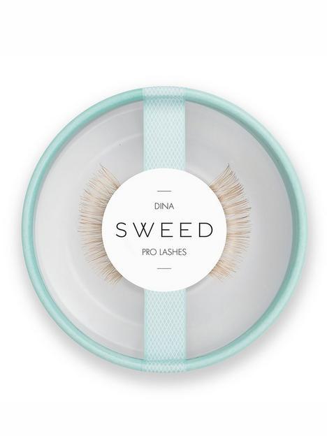 sweed-dina-eyelashes