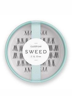sweed-custer-flair