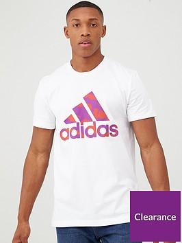 adidas-summer-bos-t-shirt-white